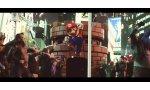 Super Mario Run: deux nouvelles vidéos et une démo dans les Apple Store