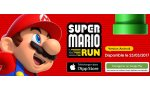 super mario run disponibilite android et grosse mise jour 2 0 ios