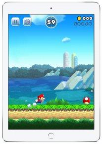 Super Mario Run images (1)