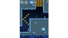 Super Mario RUn images 2 (2)