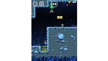 Super Mario RUn images 2 (3)