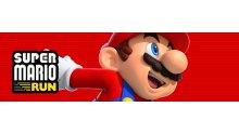Super Mario RUn images 2