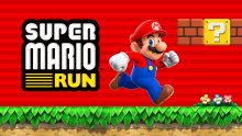 Super Mario Run images (5)