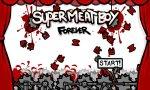super meat boy forever la team meat donne plus details et quelques screenshots