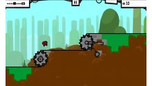 super-meat-boy-forever-screenshot- (3)_1