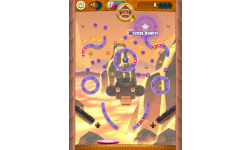 Super Monkey Ball Bounce images screenshots 4