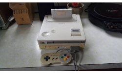 Super Nintendo PlaySTation Sony (6)
