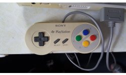 Super Nintendo PlaySTation Sony (7)