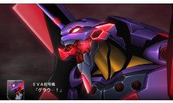 Super Robot Wars V screenshot 100 02 11 2016