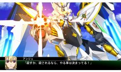 Super Robot Wars V screenshot 50 17 11 2016