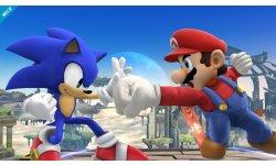 Super Smash Bros. 09.10.2013 (2)