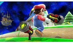 Super Smash Bros. 09.12.2013 (2)