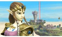 Super Smash Bros 11 01 2014 screenshot 6