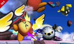Super Smash Bros 13.08.2014  (1)