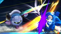 Super Smash Bros 13.08.2014  (4)
