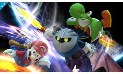 Super Smash Bros 13.08.2014  (7)