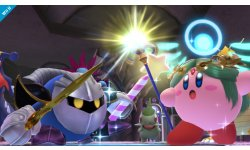 Super Smash Bros 13.08.2014  (9)