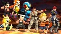 Super Smash Bros 14 06 2015 head