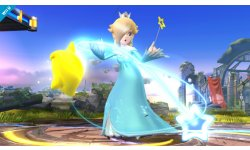 Super Smash Bros 18 12 2013 screenshot 9
