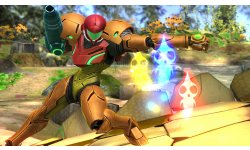 Super Smash Bros 25 07 2013 screenshot 5