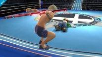 Super Smash Bros 29 08 2014 screenshot 8