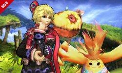 Super Smash Bros 29 08 2014 screenshot 9