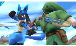 Super Smash Bros 31.01 (7)