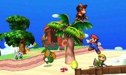 Super Smash Bros 3DS 09.04.2014  (141)
