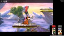 super smash bros 3ds  (2)