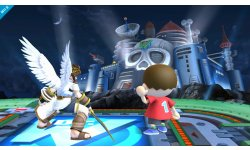super smash bros dr wily chateau screenshot wiiu (2)