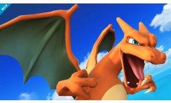 Super Smash Bros. Dracaufeu 09..04 (5)