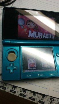 Super Smash Bros. for Nintendo 3DS problemes joystick 15.09.2014  (14)