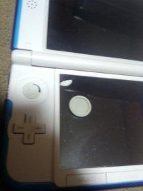 Super Smash Bros. for Nintendo 3DS problemes joystick 15.09.2014  (3)