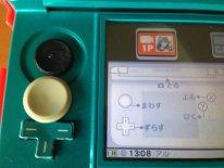 Super Smash Bros. for Nintendo 3DS problemes joystick 15.09.2014  (6)