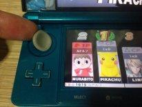 Super Smash Bros. for Nintendo 3DS problemes joystick 15.09.2014  (9)