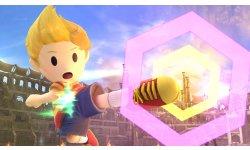 Super Smash Bros for Wii U 06 05 2015 screenshot 1
