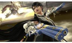 Super Smash Bros for Wii U (15)