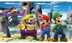 Super Smash Bros. for Wii U 21.10.2014  (114)
