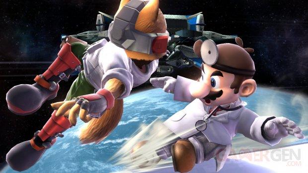Super Smash Bros. for Wii U 21.10.2014  (29)