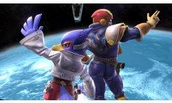 Super Smash Bros. for Wii U 21.10.2014  (74)