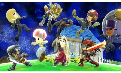 Super Smash Bros for Wii U 3DS (1)