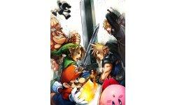 Super Smash Bros. for Wii U 3DS (4)
