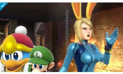 Super Smash Bros. Samus 09.04 (8)