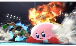Super Smash Bros Wii U 09.04.2014  (128)