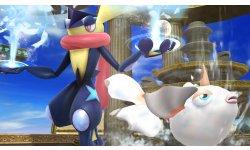 Super Smash Bros Wii U 09.04.2014  (136)