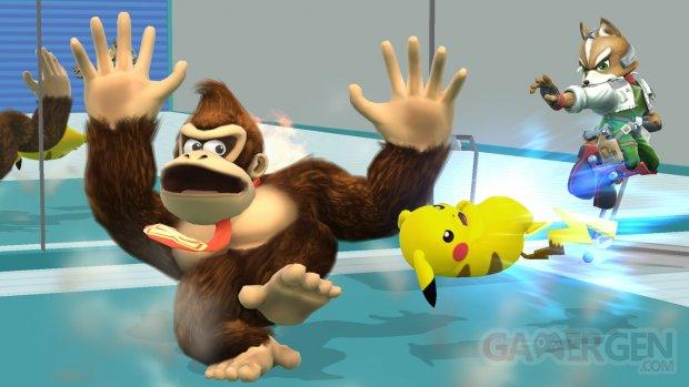 Super Smash Bros Wii U 09.04.2014  (142)
