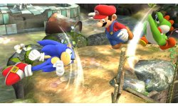Super Smash Bros Wii U 09.04.2014  (179)