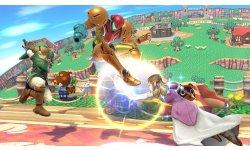 Super Smash Bros Wii U 09.04.2014  (195)
