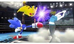 Super Smash Bros Wii U 09.04.2014  (202)