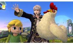 Super Smash Bros WiiU  (79)